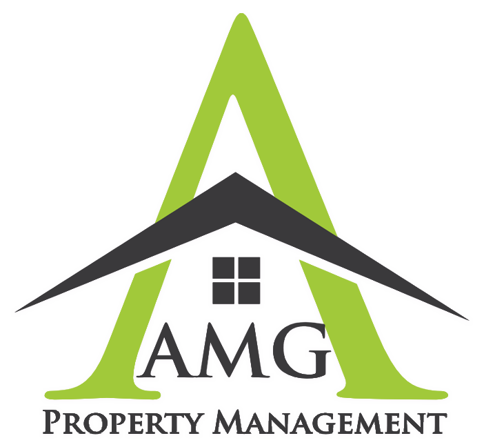 Best Way To Advertise Property Management Services