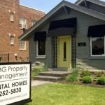 Hire Us Property Management