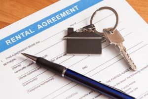 Advantages for Renters of Working with a Property Manager